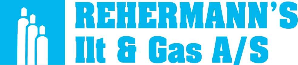 Rehermann Ilt & Gas